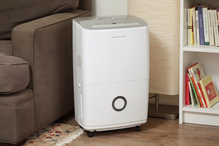 Why are Others Hesitant to Buy Dehumidifier – and its Solutions